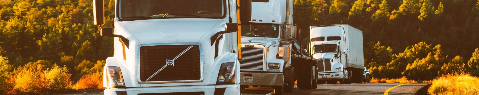 What you need to know about transport insurance