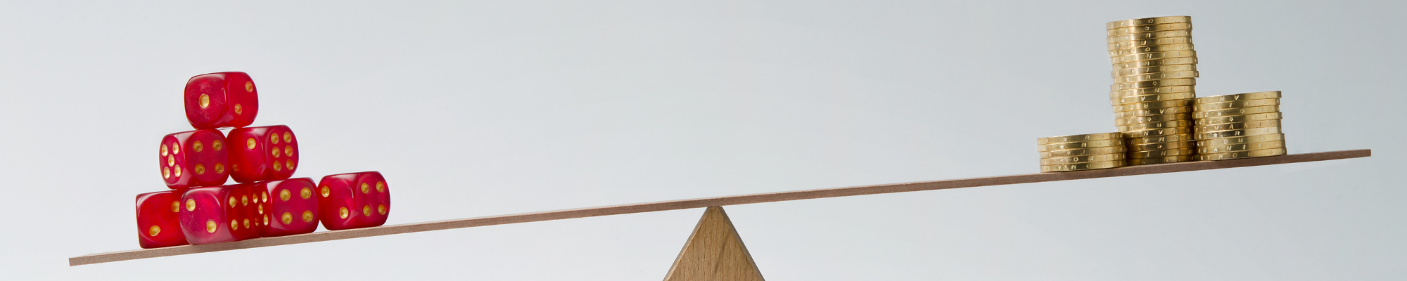 How do you Balance the costs of Insurance with the Risks to your Business?