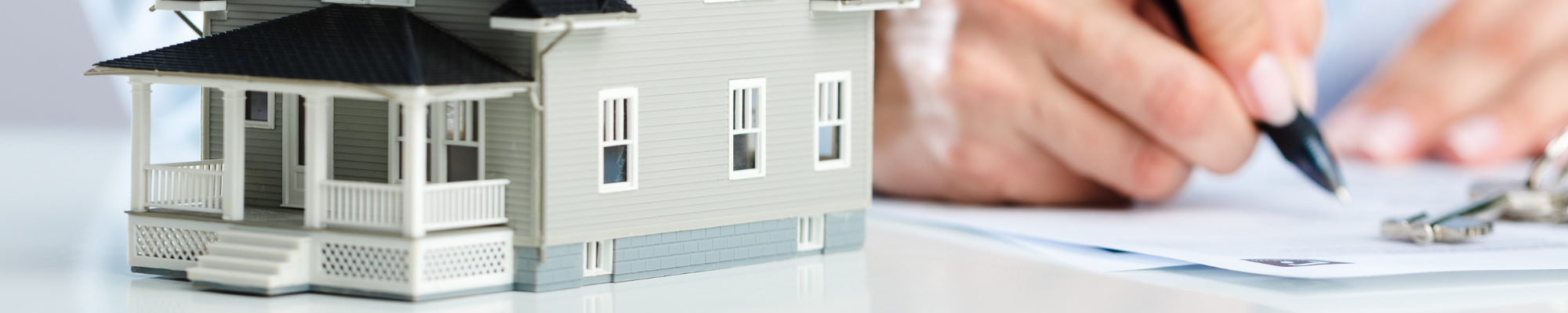Landlord Insurance: Do You Have The Right Cover On Your Rental Property?