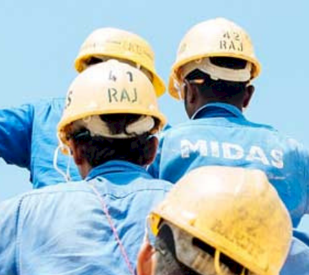 Injuries or damages caused by subcontractors: can you be held liable?