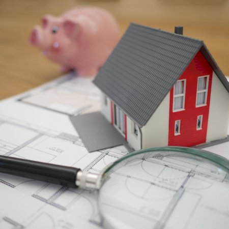 Landlord Insurance: What is it and why is it important?