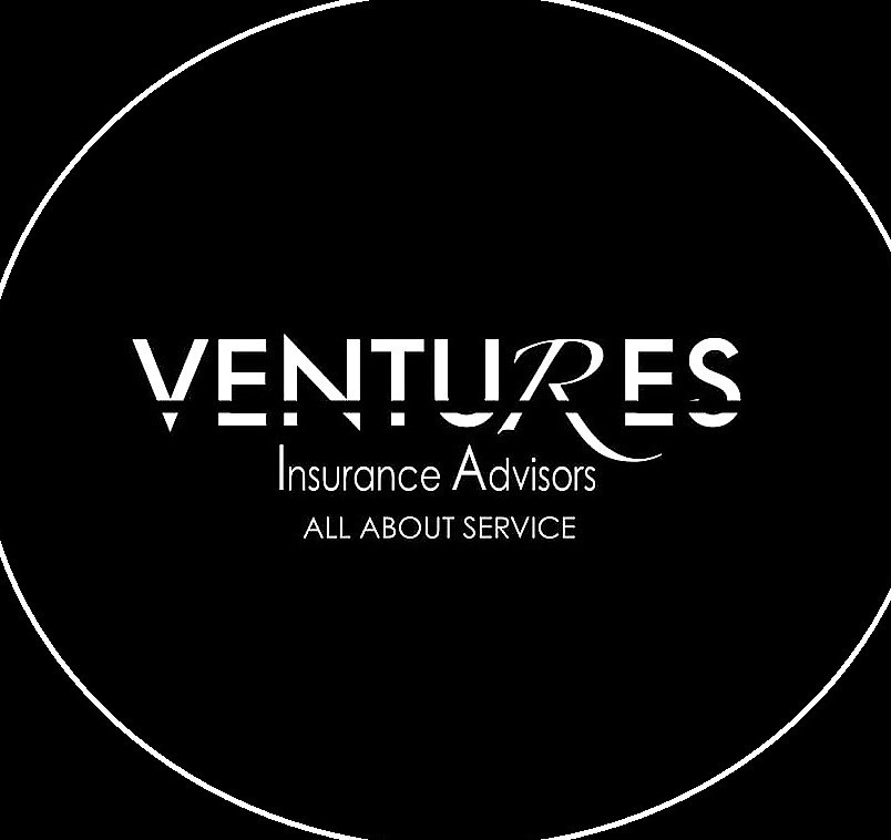 Ventures Insurance Advisors Pty Ltd