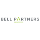 Bell Partners Insurance