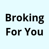 Broking For You