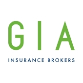 GIA Insurance Brokers