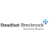 Steadfast Brecknock Insurance Brokers