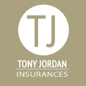 Tony Jordan Insurances – Blue Mountains