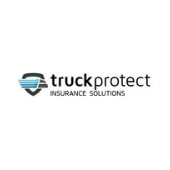 Truck Protect Insurance Solutions
