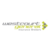 Westcourt General Insurance Brokers Northern Beaches