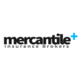 Mercantile Insurance Brokers