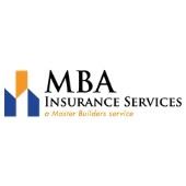 MBA Insurance Services