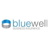 Bluewell Business Insurance