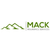 Mack Insurance Services