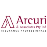 Arcuri & Associates Insurance Professionals