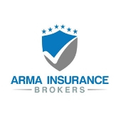 Arma Insurance Brokers Young