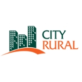 City Rural Insurance Brokers
