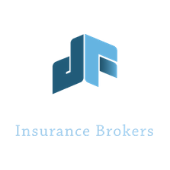 Dennis Foster Insurance Brokers