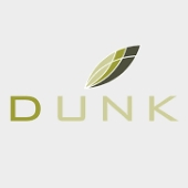 Dunk Insurance Brokers