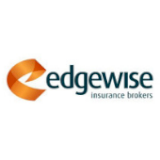 Edgewise Insurance Brokers