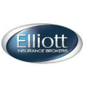 Elliott Insurance Brokers