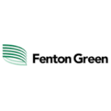 Fenton Green Insurance Brokers