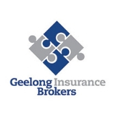 Geelong Insurance Brokers