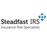Steadfast IRS