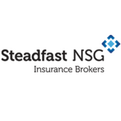 Steadfast NSG Insurance Brokers