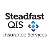 Steadfast QIS Insurance Services