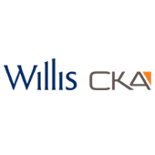 Willis CKA Risk Solutions