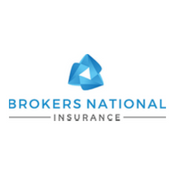 Brokers National Insurance