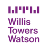 Willis Towers Watson Australia
