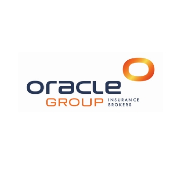 Oracle Group Insurance Brokers