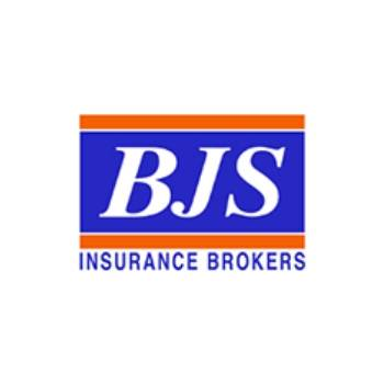 BJS Insurance Brokers - Mornington