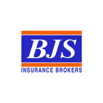 BJS Insurance Brokers - Sydney