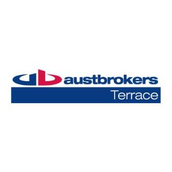 Austbrokers Terrace