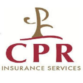CPR Insurance Services