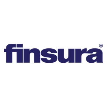Finsura Tamworth