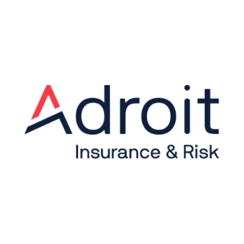 Adroit Insurance & Risk