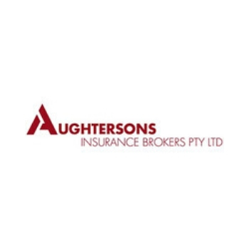 Aughtersons Insurance Brokers