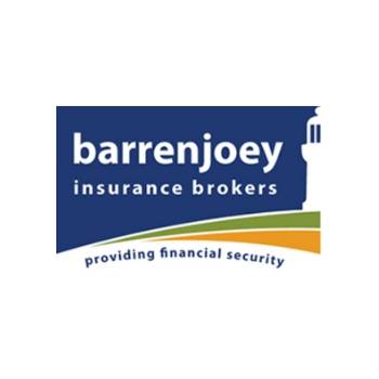 Barrenjoey Insurance Brokers