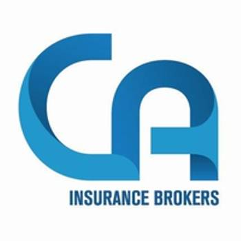 C A Insurance Brokers