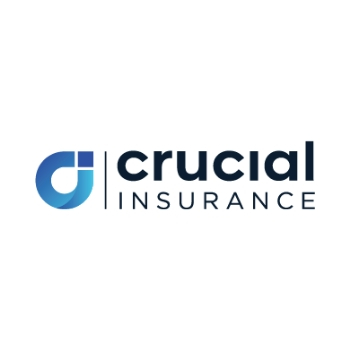 Crucial Insurance and Risk Advisors Pty Lt