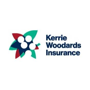Kerrie Woodards Insurance