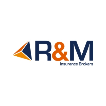 R & M Insurance Brokers Pty Ltd