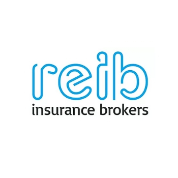 Roger Edwards Insurance Brokers