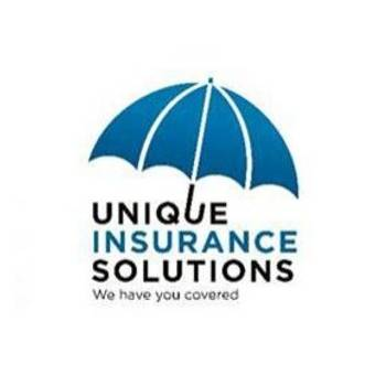 Unique Insurance Solutions