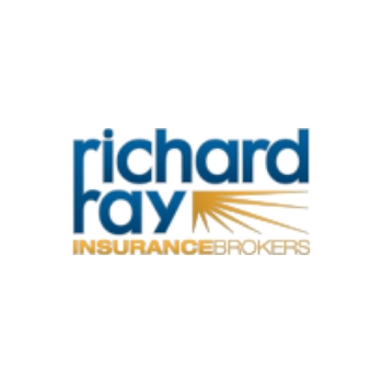 Richard Ray Insurance Brokers