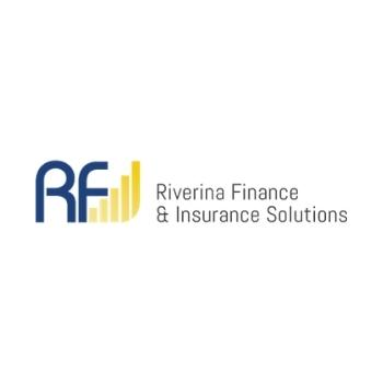 Riverina Finance and Insurance Solutions