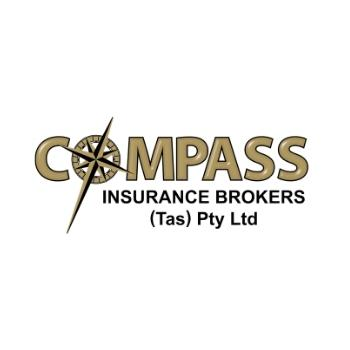 Compass Insurance Brokers